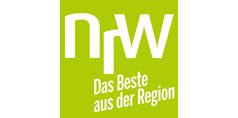 Messe NRW - Das Beste aus der Region