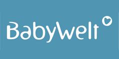 Messe Babywelt Köln