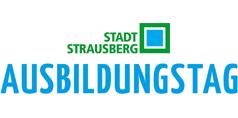 Ausbildungstag Strausberg