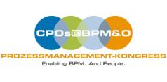 CPOs@BPM&O