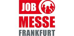 Jobmesse Frankfurt