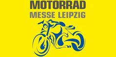 Messe Motorrad Messe Leipzig