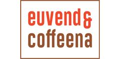 euvend & coffeena
