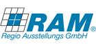RAM Regio Ausstellungs GmbH Erfurt
