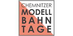 Chemnitzer Modellbahntage