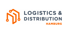 Logistics & Distribution Hamburg
