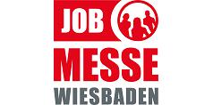 Jobmesse Wiesbaden