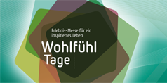 Messe Wohlfühl-Tage Wil