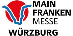 Mainfranken Messe