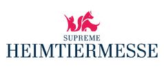 Gewinnspiel SUPREME Heimtiermesse München