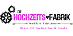 Hochzeitsfabrik Frankfurt und Wetterau