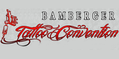 Tattoo Convention Bamberg