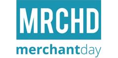 Messe merchantday