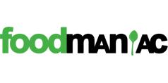 foodmaniac