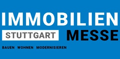 IMMOBILIEN MESSE Stuttgart
