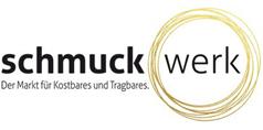 Messe schmuck:WERK