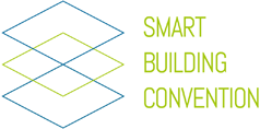 SMART BUILDING CONVENTION