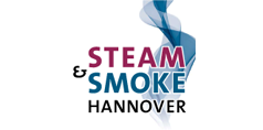 Messe Steam & Smoke Hannover