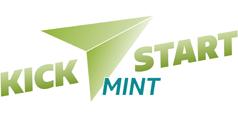 KickStart-MINT