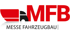 Messe Fahrzeugbau (MFB)