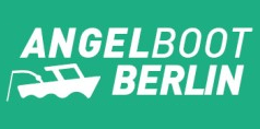 AngelBoot Berlin