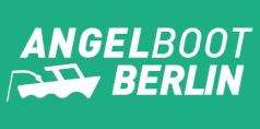 Messe AngelBoot Berlin - größter Marktplatz ausschließlich für Angelboote