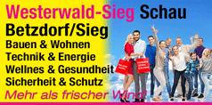 Westerwald-Sieg Schau
