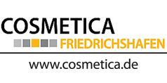 COSMETICA Friedrichshafen