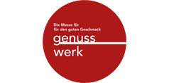 Messe GENUSSWERK MESSE SAAR
