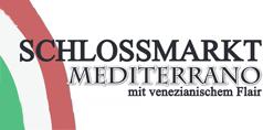 Schlossmarkt Mediterrano