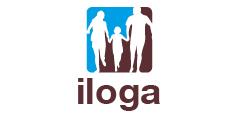 iloga