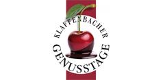 Klaffenbacher Genusstage