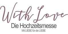 With Love - Die Hochzeitsmesse