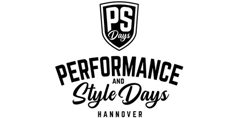 Messe PS Days - Performance & Style Days