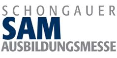SAM Schongau