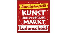 handgemacht Lüdenscheid