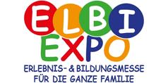 ELBI EXPO Weinfelden