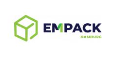 EMPACK Hamburg
