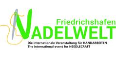 Messe NADELWELT Friedrichshafen