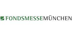 Messe FONDSMESSE MÜNCHEN