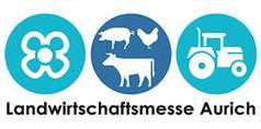 Landwirtschaftmesse Ostfriesland