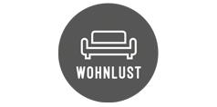 WOHNLUST Konstanz