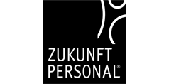 Messe Zukunft Personal Europe