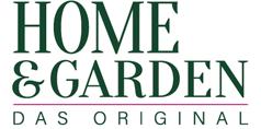 Home & Garden Hamburg