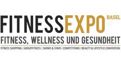 Messe FitnessEXPO