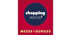 shopping HOCH2