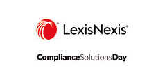 Messe Compliance Solutions Day