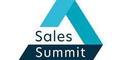 Sales Summit