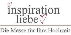 inspiration liebe