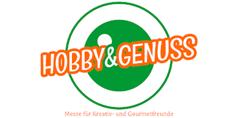 Hobby & Genuss